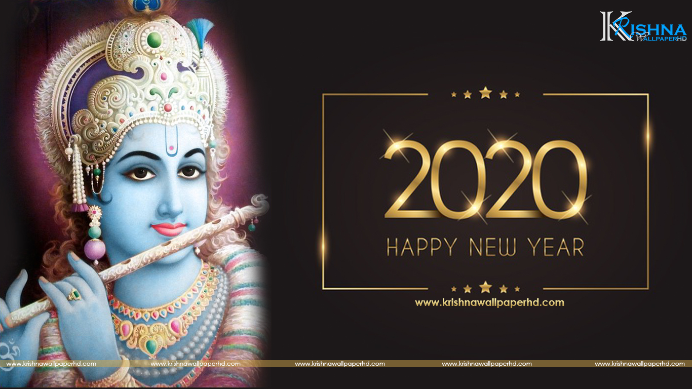 Happy-New-Year-2020-HD-Picture