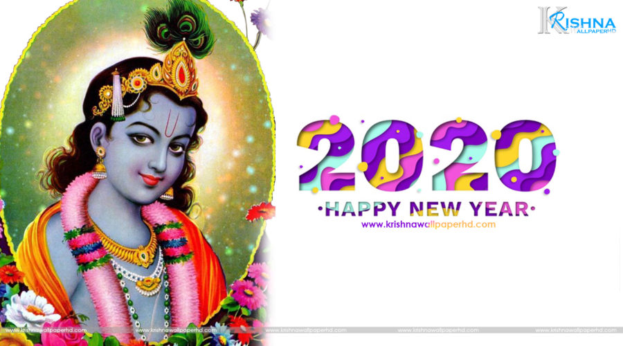 Happy-New-Year-2020-Photo-HD