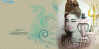 Mahashivratri Photo HD