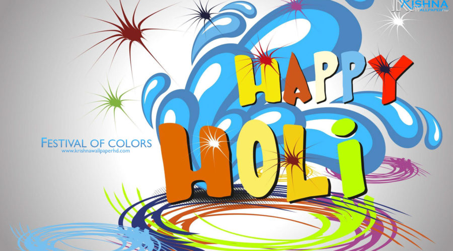 Happy-Holi-Full-HD-Image