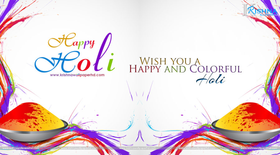 Happy-Holi-HD-Image