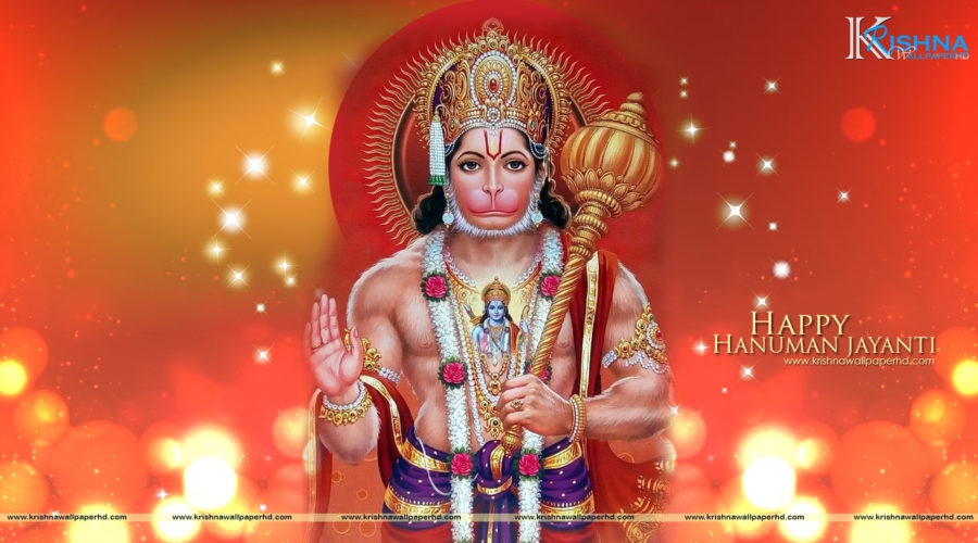 Hanuman-Jayanti-HD-Wallpaper