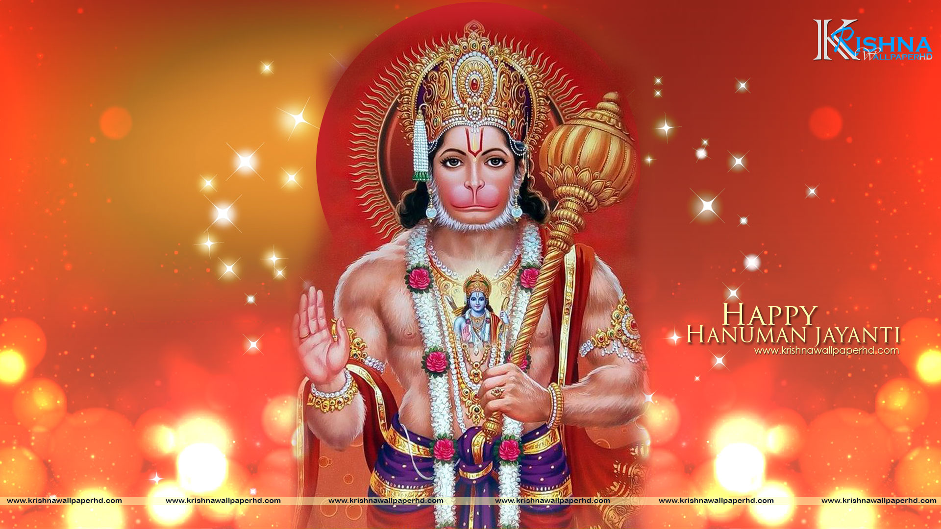 Hanuman Jayanti Hd Wallpaper Krishna Wallpaper Hd Free God Hd Wallpapers Images Pics And Photos