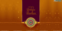 Beautiful Raksha Bandhan Pic HD