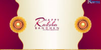 HD Image of Happy Raksha Bandhan