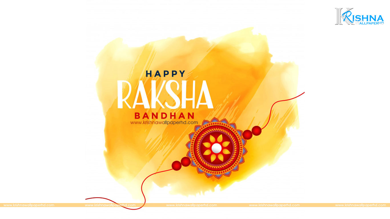 Pic-of-Happy-Raksha-Bandhan