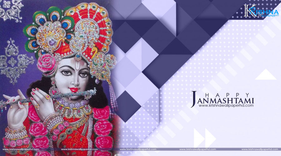 HD-Image-of-Happy-Janmashtami