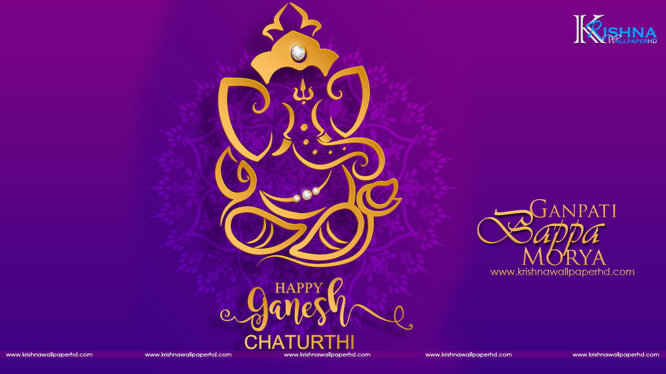 Happy-Ganesh-Chaturthi-Festival-Image-HD
