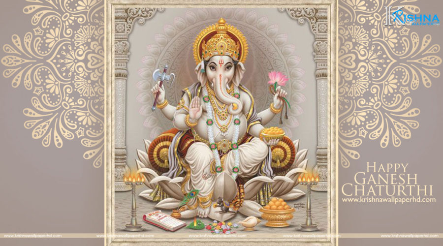 Happy-Ganesh-Chaturthi-Photo-HD