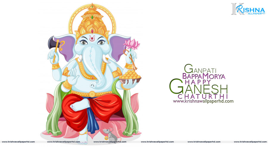 Happy-Ganesh-Chaturthi-Wallpaper-HD