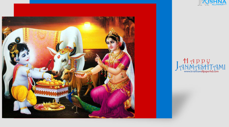 Happy-Janmashtami-Image-in-HD