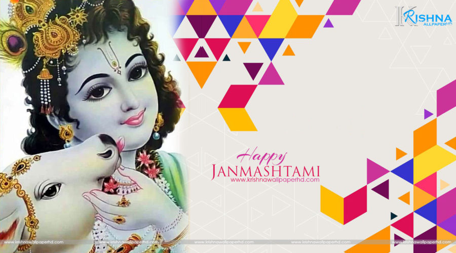 Happy-Janmashtami-Pic-HD