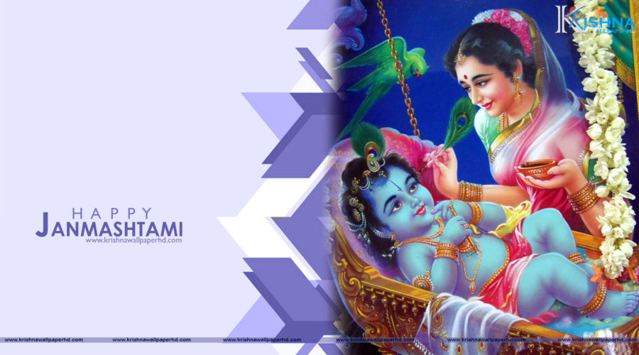 Happy-Janmashtami-Wallpaper-HD